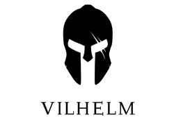 Vilhelm