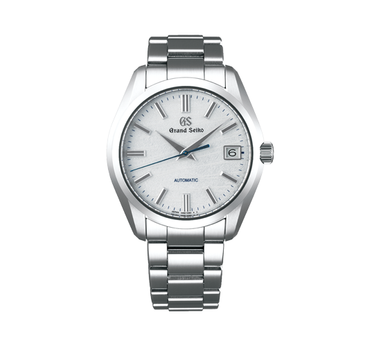 Grand Seiko Heritage SBGR319 Asia Limited Edition