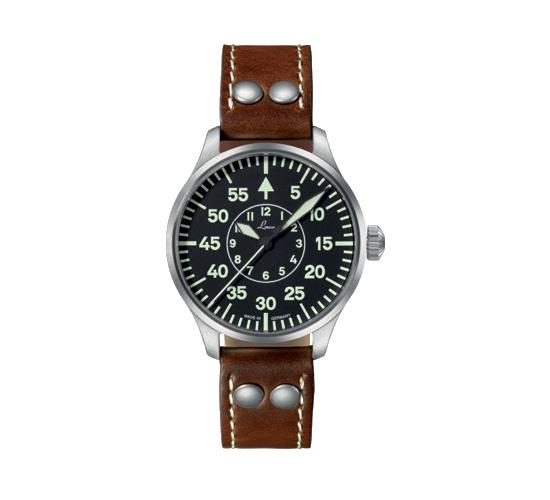 Laco Pilot Aachen 39