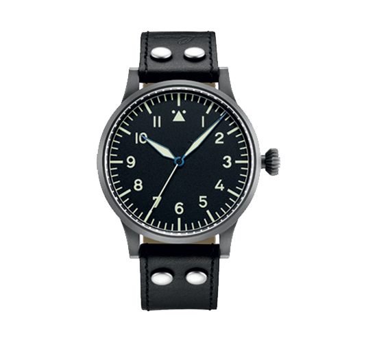 Laco Pilot Replica 45 Type A