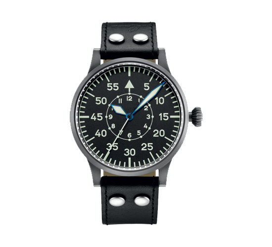 Laco Pilot Replica 45 Type B