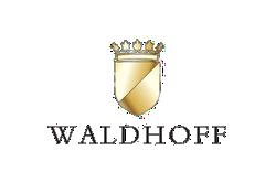 Waldhoff